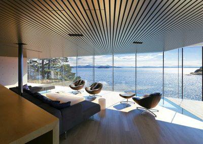 Interior-3d-rendering-wood-Washington-DC