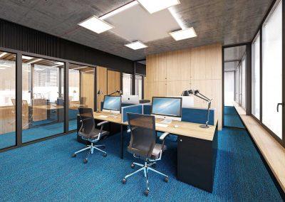 Office-3d-rendering-Washington-DC